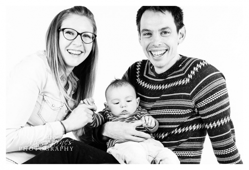 NEW FAMILY PHOTOGRAPHY NORWICH