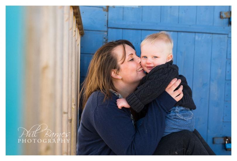 NORFOLK PHOTOGRAPHER NATURAL FAMILY PORTRAITS