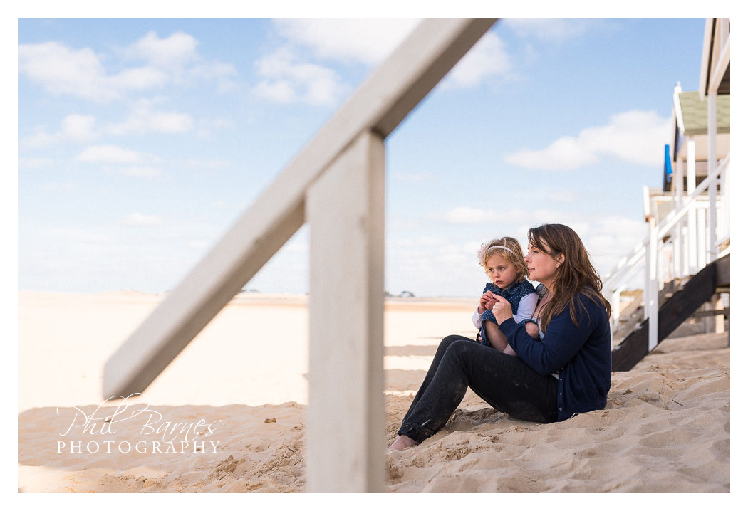 NORFOLK PHOTOGRAPHER NATURAL FAMILY PORTRAITS