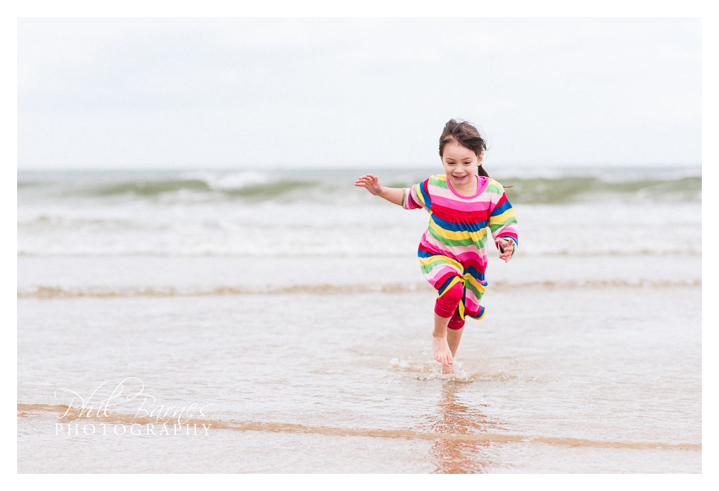 NORTH NORFOLK PHOTOGRAPHER NATURAL PORTRAITS