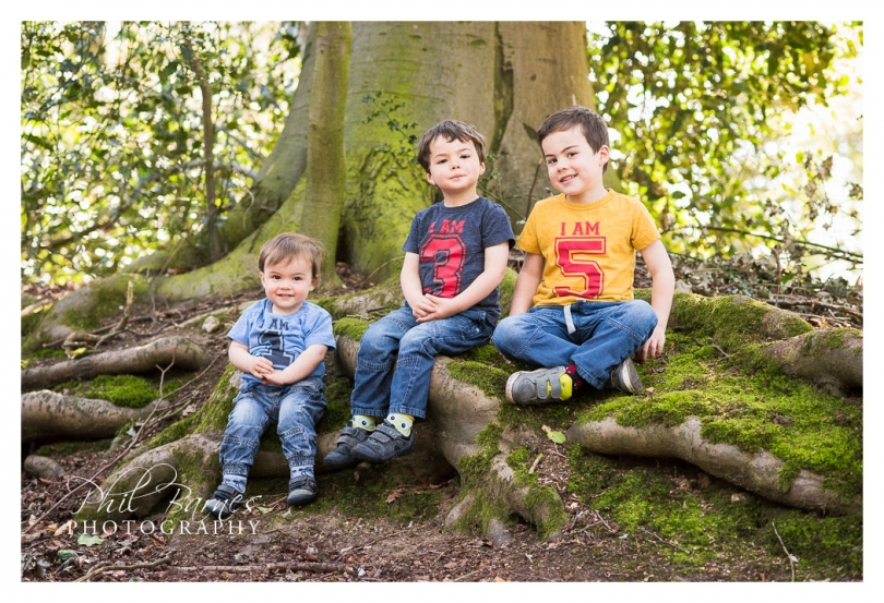 NATURAL OUTDOOR PORTRAIT PHOTOGRAPHY NORFOLK