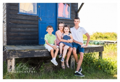 WALBERSWICK PHOTOGRAPHER
