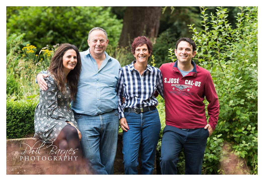 Holiday Photographer Norfolk