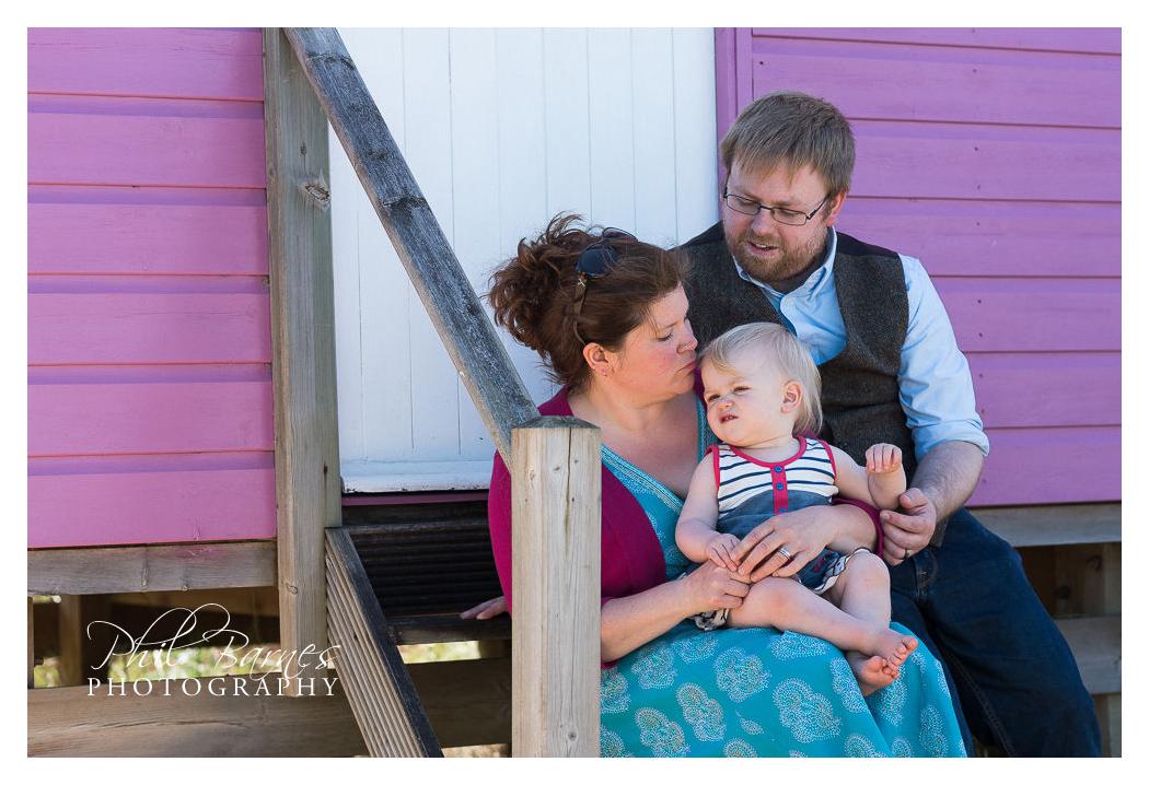 FAMILY LIFESTYLE PHOTOGRAPHER NORFOLK