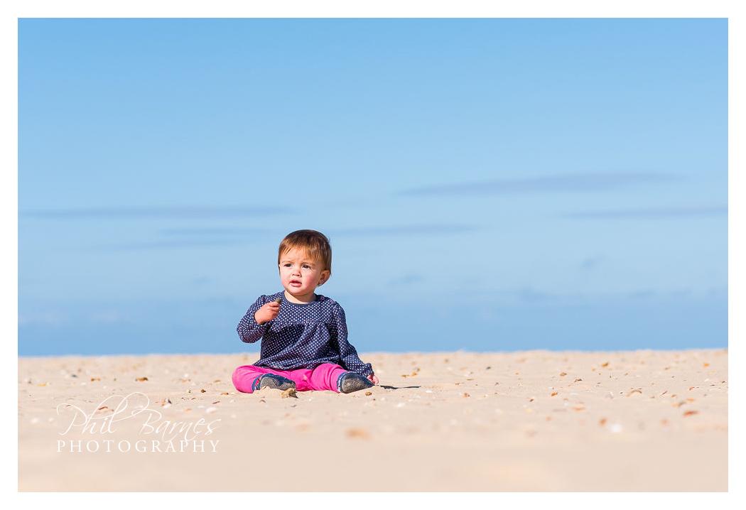 natural portrait photography