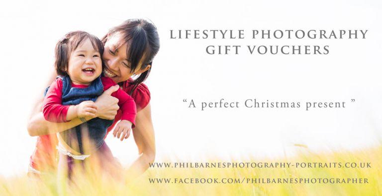 lifestyle family photogra