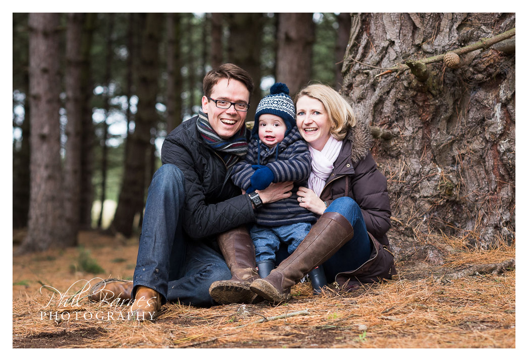family photography norfolk