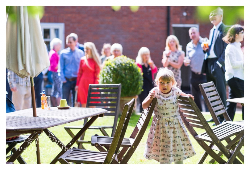 EVENT PHOTOGRAPHY NORFOLK