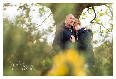 Suffolk Portrait Photographer