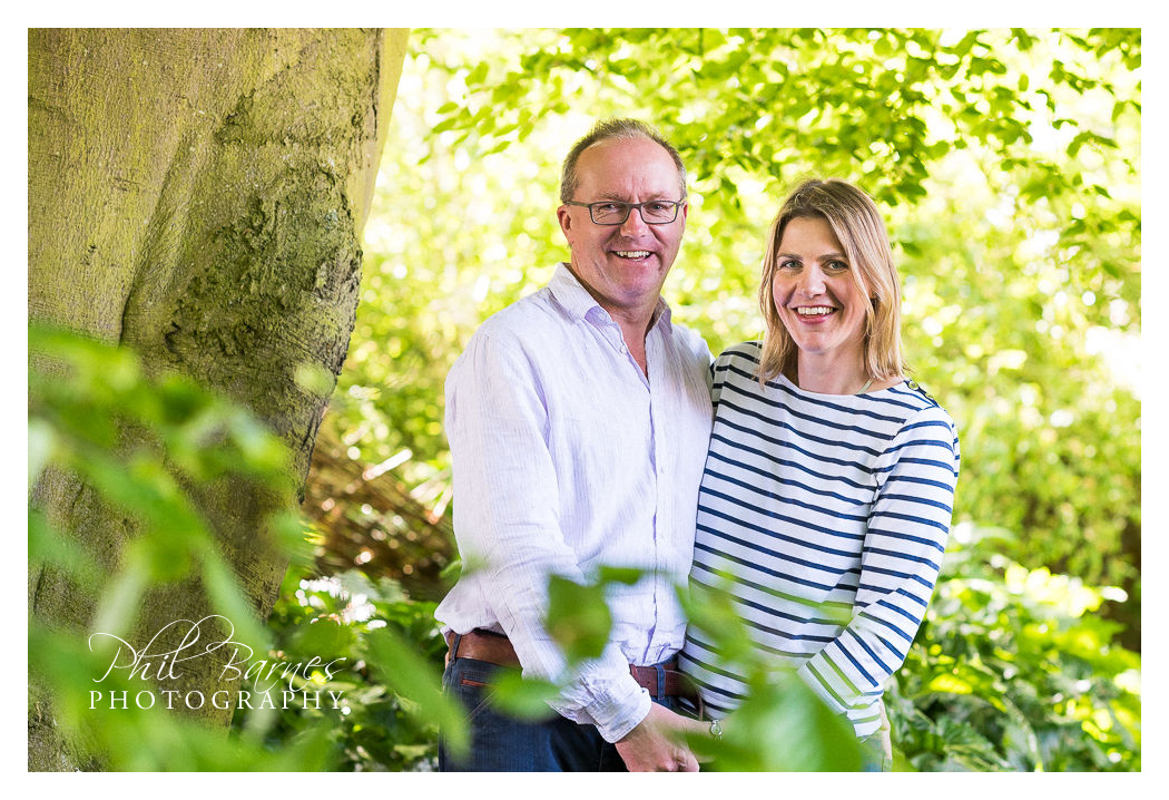 NORFOLK PORTRAIT PHOTOGRAPHER