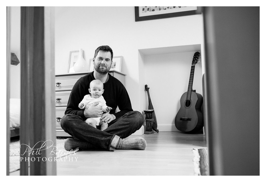 baby and family photography norfolk