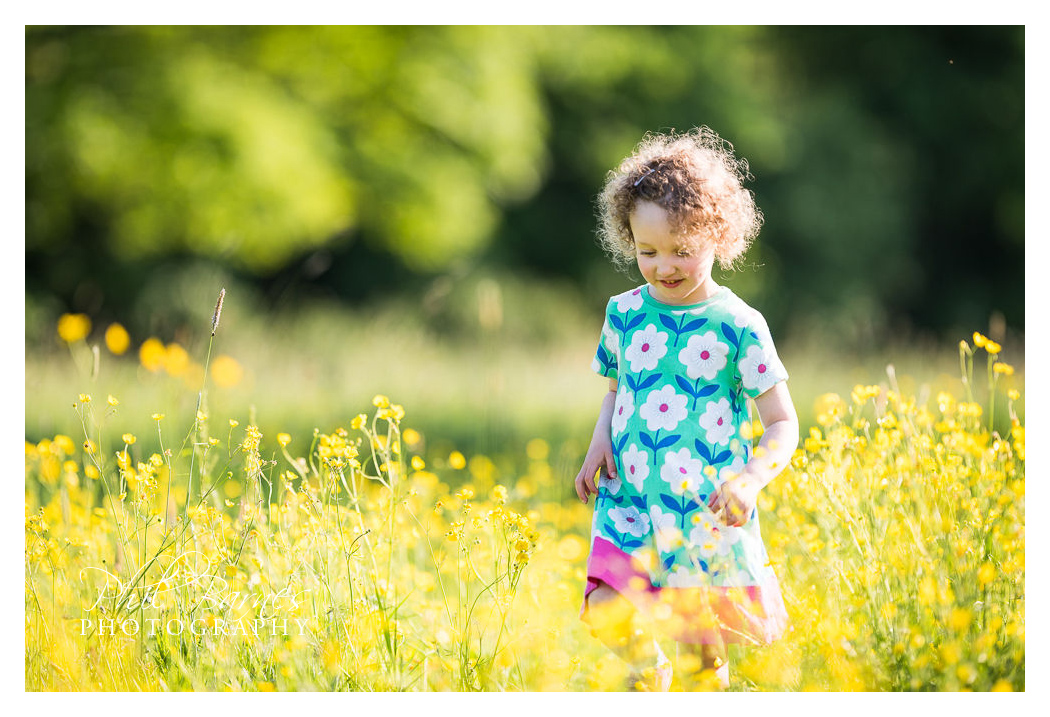 CHILD PORTRAIT PHOTOGRAPHER NORFOLK