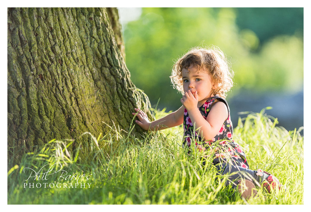FINE ART CHILDRENS PHOTOGRAPHER EAST ANGLIA