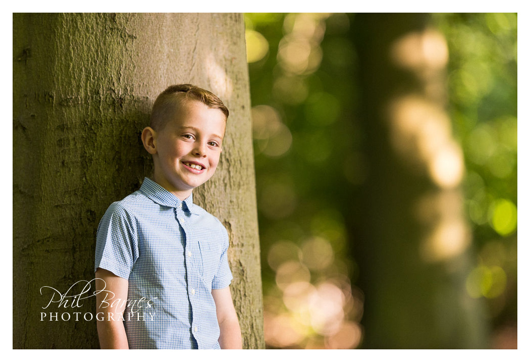 PORTRAIT PHOTOGRAPHER NORFOLK