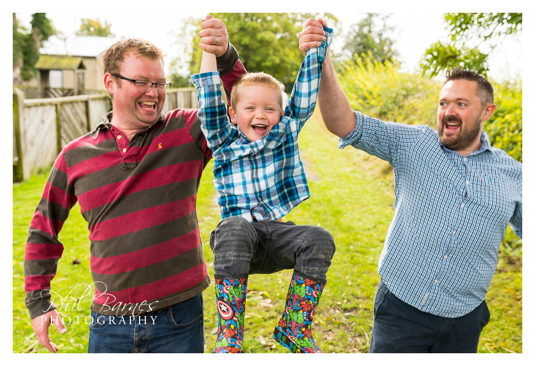 CHILDRENS PHOTOGRAPHER NORFOLK
