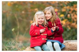 FAMILY PHOTOGRAPHER NORWICH