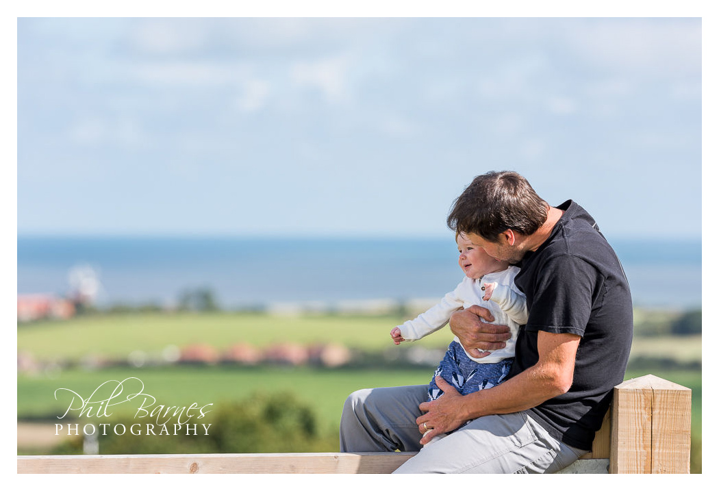 NORTH NORFOLK PHOTOGRAPHER FAMILY SHOOTS